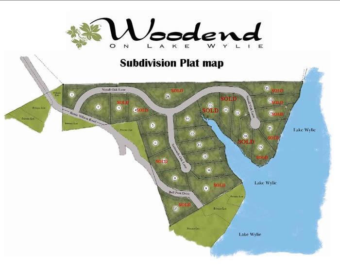 WoodendPlatMap_000