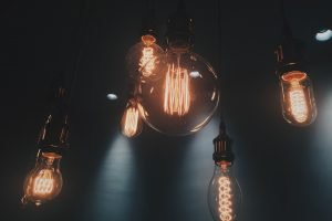 How to Save Money and Energy in your Home 3